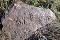 Qarvatchar (Qelbadjar), petroglyphs - panoramio.jpg