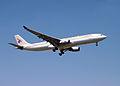Qatar A330 (3579101830).jpg