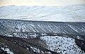 Qazvin - Alamout Road - panoramio (4).jpg