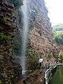 Qi Bu Gou Mountain 05.jpg