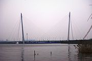 Qinglinwan Bridge.jpg