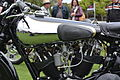 Quail Motorcycle Gathering 2015 (17567101878).jpg