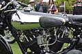 Quail Motorcycle Gathering 2015 (17567101878).jpg