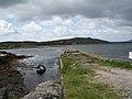 Quay near Cashel - geograph.org.uk - 1292090.jpg
