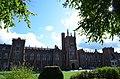 Queen's University, Lanyon Building, Belfast.jpg