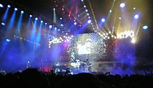 Description de l'image Queen-Paul Rodgers-Madrid-2.jpg.