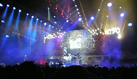 Queen-Paul Rodgers-Madrid-2.jpg