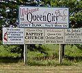 QueenCityMo2.jpg