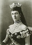 Queen Alexandra, the Princess of Wales.jpg
