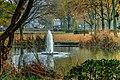 Queens Gardens, Hull IMG 7952 - panoramio.jpg