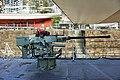Queensland Maritime Museum - Joy of Museums - HMAS Diamantina (K377) 7.jpg