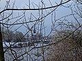 Quesnoy-sur-Deûle - le grand Perne (18).jpg
