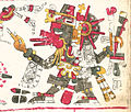 Quetzalcóatl 5.jpg