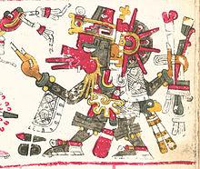 POESÍA MÍSTICA Y RELIGIOSA I (Hay un índice de autores en la primera página) - Página 33 220px-Quetzalc%C3%B3atl_5