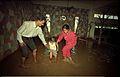 Quicksand - Dynamotion Hall - Science City - Calcutta 1997 466.JPG