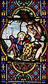 Quimper - Cathédrale Saint-Corentin - PA00090326 - 136.jpg