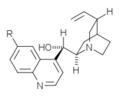 Quinidine-cinchonine1.png