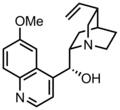 Quinine structure.png
