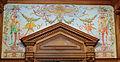 Quinta da Regaleira (14843124517).jpg