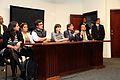 Quito, Viceministra de Movilidad se reunió con los padres de estudiantes radicados en Ucrania. (13231971193).jpg