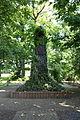 Quitzdorf Sproitz - Seer Straße - Soldatenfriedhof 02 ies.jpg