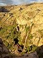 Río Mina Clavero nacimiento VI.jpg