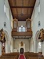 Röttenbach St.Mauritius Orgel-20200209-RM-163711.jpg