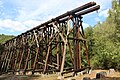 R.E.M. Murmur Railroad Trestle 2.jpg