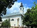 R. k. templom (2345. számú műemlék).jpg