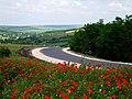 R30, Moldova - panoramio (17).jpg