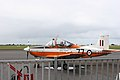 RAAF Museum IMG 9463 (5095199535).jpg