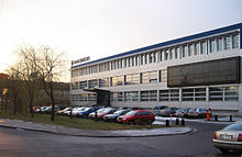 RADMOR Gdynia-ul.Hutnicza.jpg