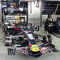 RBR garage 2007.jpg