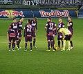 RB Salzburg gegen FK Austria Wien 13.JPG