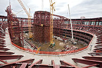RIAN archive 906784 Constructing Olympic sites in Sochi.jpg