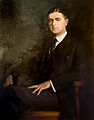 RI Governor William S. Flynn.jpg