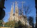 RJ-Barcelona6.jpg