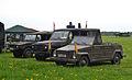 RK-Flugdienst Fuhrpark 01.jpg