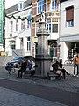 RM32692 Roermond - bij Neerstraat 34.jpg