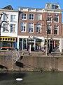 RM33466 Schoonhoven - Haven 68.jpg