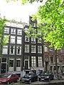 RM3455 Amsterdam - Leliegracht 15.jpg