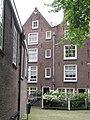 RM382 Amsterdam - Begijnhof 46.jpg