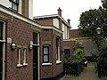 RM461418 Den Haag - Van Hogendorpstraat 112-114 (met huis 108-110 achter).jpg