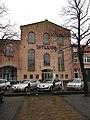 RM517096 Bergen op Zoom - Zuidzijde Haven 37-39 (foto 1).jpg