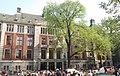 RM518417 Amsterdam - Beursplein 5.jpg