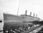 RMS Titanic unpainted.png