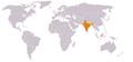 ROC India Locator.png
