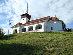 RO AB Biserica Adormirea Maicii Domnului din Livezile (24).jpg