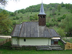 RO AB Lunca Larga wooden church 6.jpg