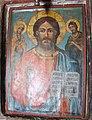 RO GJ Manastirea Sfantul Ioan Botezatorul (Camaraseasca) din Targu Carbunesti (56).JPG